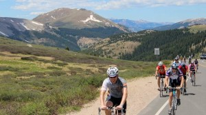image via Colorado.com