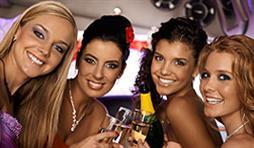 colorado-events-limo-service