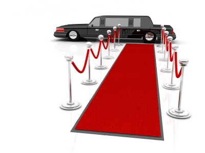 4 Work Events That Call For Luxury Transportation Services Aspen