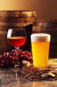 aspen-beer-wine-tours